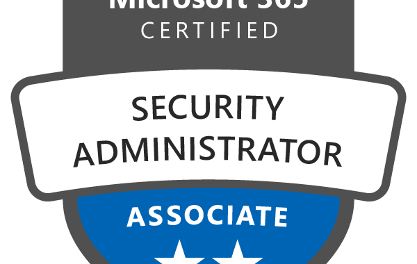 Microsoft 365 Security Administrator