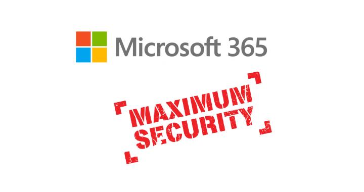 12 kroków, aby poprawić bezpieczeństwo MS365