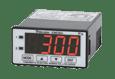 Yamamoto Electric數字型差壓計