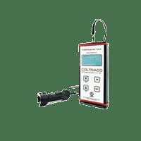 Coltraco攜帶式超音波鋼瓶液位計Portalevel MAX