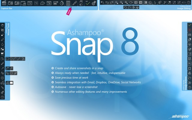 https://i2.wp.com/img.ashampoo.com/ashampoo.com_images/img/1/products/1224/en/screenshots/scr_ashampoo_snap_8_overview_functions_en.jpg?resize=640%2C400&ssl=1