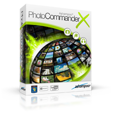 https://i2.wp.com/img.ashampoo.com/ashampoo.com_images/img/1/products/1418/en/ppage_phead_box_photo_commander_10.png?w=640