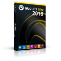 Download Audials One 2018| Latest Cracked Version