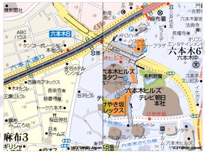 tokyo-decade-roppongi-hills