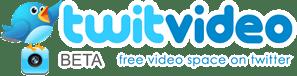 twitvideo-twitter-video-logo