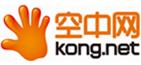 KongZhong's Logo