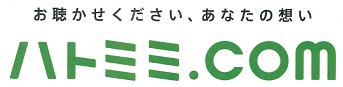 hatomimi-com-logo1
