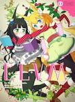 llvm-for-kitsune-san