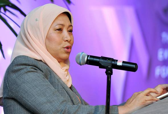 Govt allocates RM3 mln to boost social economy