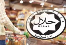 Selangor launches programme to equip officers for halal global market