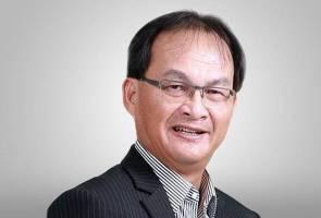 Baru Bian retains Ba'kelalan seat