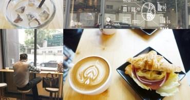台北食記 ▌古亭站 : 法爾木咖啡FireWood Cafe 平價/有Wifi/寵物友善/不限時