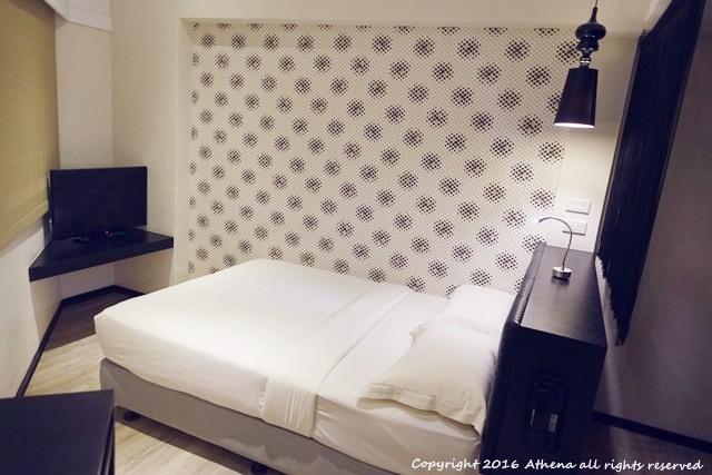 高雄住宿 ▌佳適旅店Jia`s Inn 就在愛河旁邊 附早餐、點心 有接駁車接送