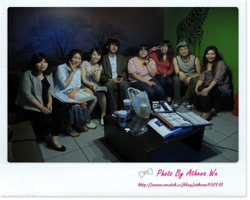 │生活│記錄。韓國語版第13次版聚。
