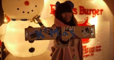│照片日記│Merry X'Mas*聖誕快樂