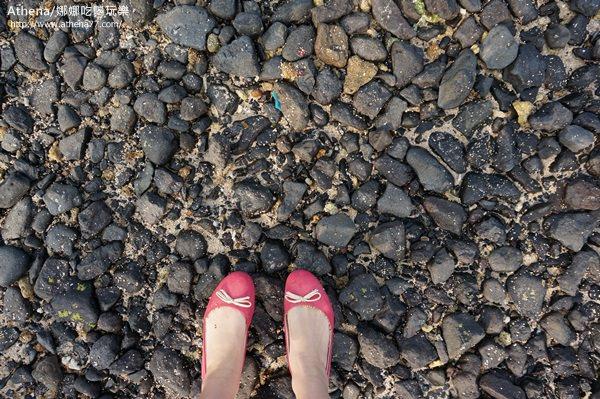 旅遊 ▌台灣。澎湖媒體踩線團(2)。旅遊筆記 ♥ 帶你認識不一樣的澎湖(馬公)