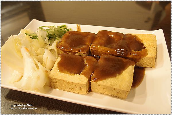 |高雄‧鳳山|昱川燒烤