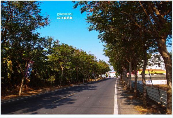 Kaohsiung|高雄‧彌陀|2013年虱目魚文化節*搶先報