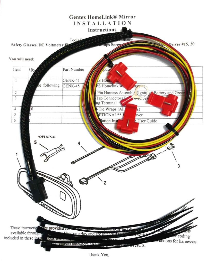 663297529_o?resize=665%2C851 trailblazer rear view mirror wiring diagram rear view window ford rear view mirror wiring diagram at n-0.co