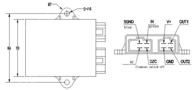 diagram yamaha virago 250 wiring diagram full version hd