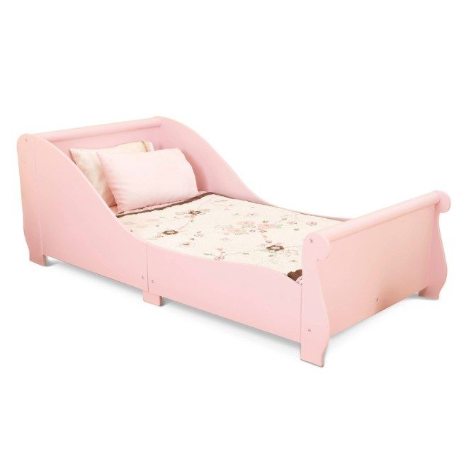 Character Amp Generic Junior Toddler Beds With Or