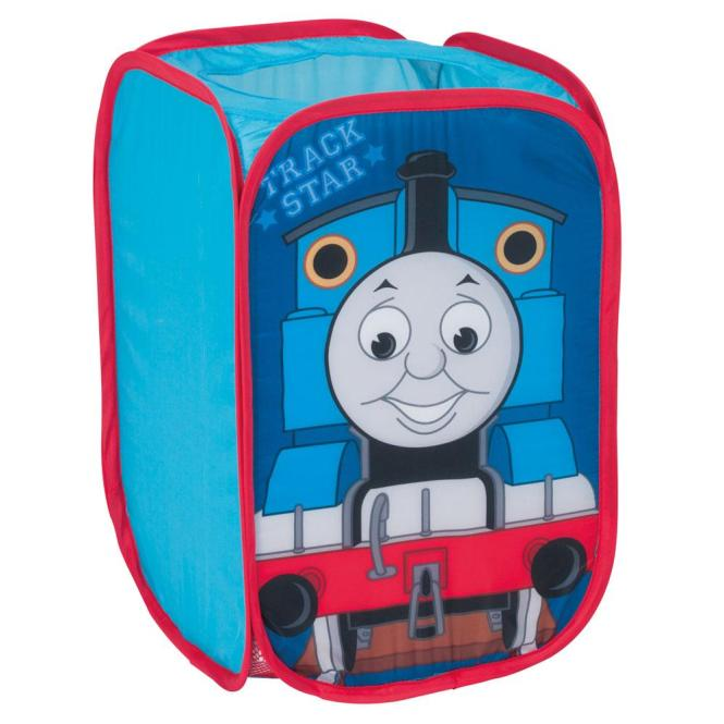 Thomas The Tank Engine Bedroom Amp Bedding Accessories