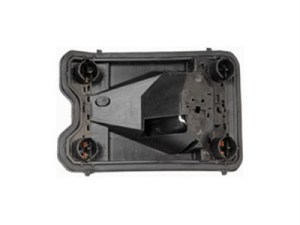 19972003 CHEVY MALIBU TAIL LIGHT CIRCUIT BOARD LEFT DRIVER | eBay