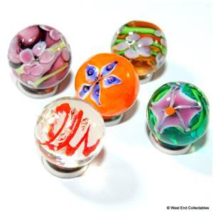 Image Result For Handmade Marblesa