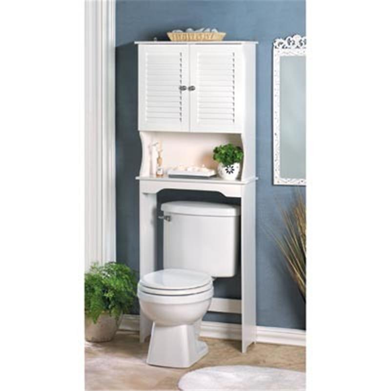 bath over toilet cabinets. cabinet over floating bath white,