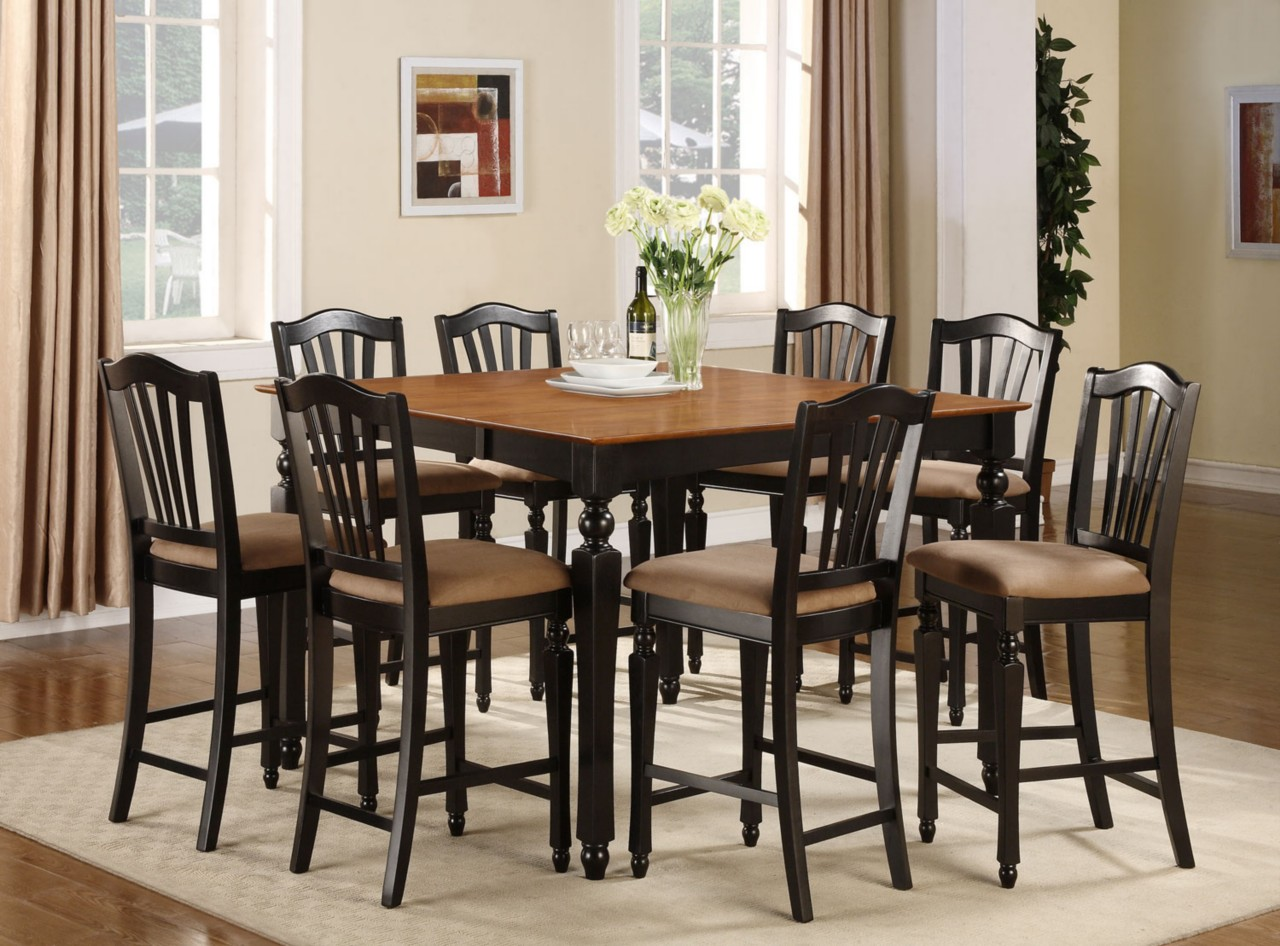 Today 2020 11 02 Square Dining Room Table For 8 Best Ideas For Us