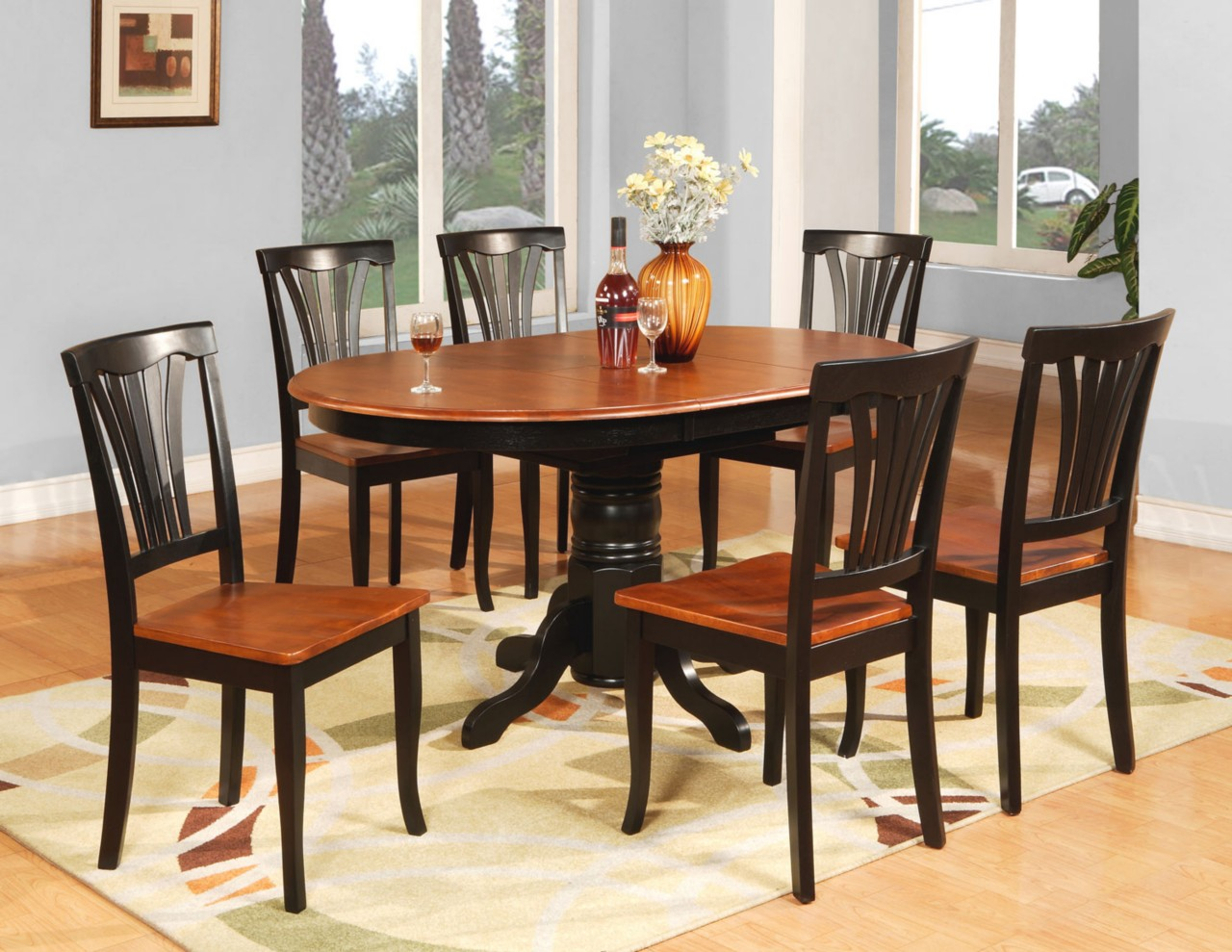 Round Dining Room Table Seats 12 Round Dining Room Table That Seats 12 Dining Table Dining Table
