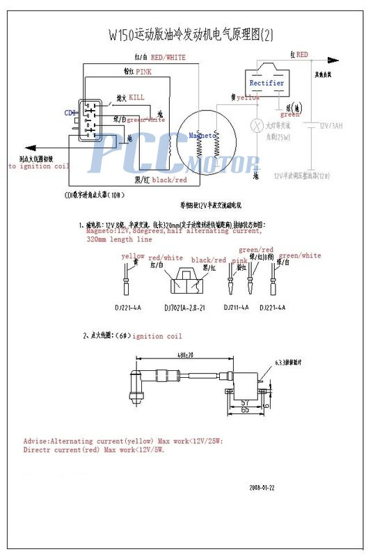 512868126_o?resize=539%2C799 zoom pocket rocket wiring diagram pocket bike diagram, pocket zoom pocket bike wiring diagram at panicattacktreatment.co