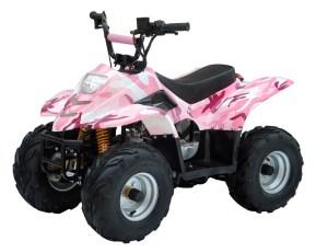 ATV QUAD SEAT ROKETA 50CC 70CC 110CC H SE06   eBay