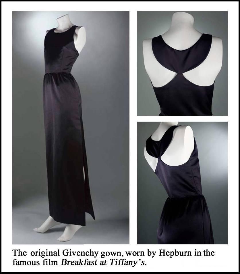 Fancy Dress Bone Necklace