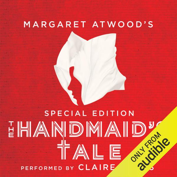 Image result for handmaid's tale margaret atwood
