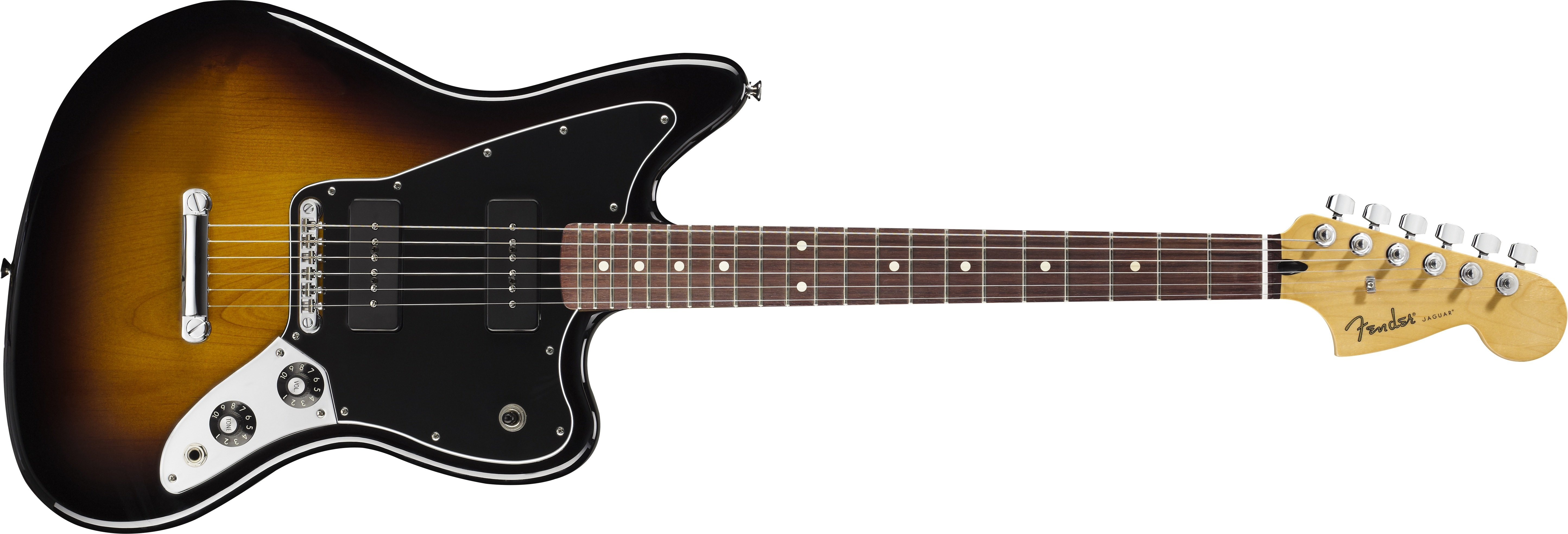 1965 Fender Jaguar Wiring Diagram Diagrams Schematics Mustang Charming Contemporary Comfortable Images Electrical