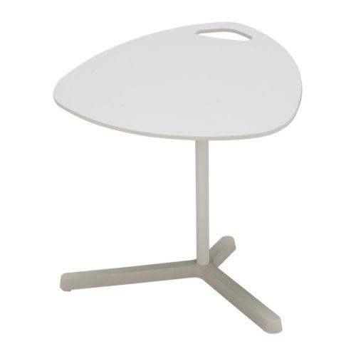 Dave Laptop Table Ikea Dave Laptop Table Audiofanzine