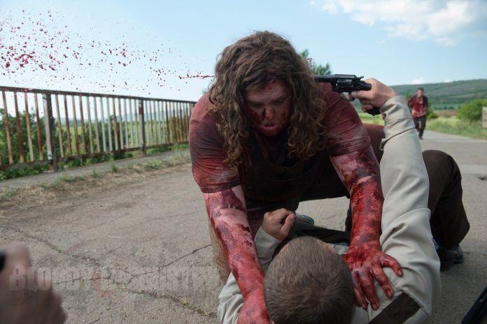 """""""Leatherface"""" irá directa a VOD en USA (y primeras imágenes oficiales)"""