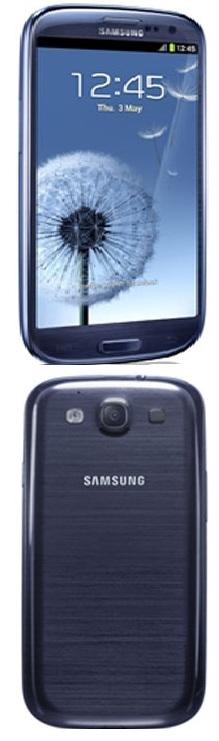 Samsung Galaxy S III 32 GB