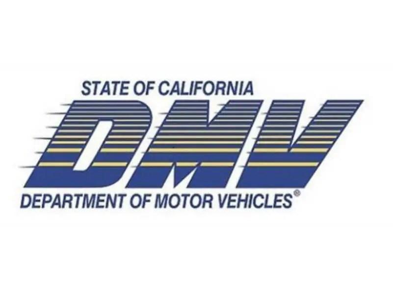 Pay California Car Registration