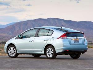 2014 Plug In Hybrids List Autobytel Com