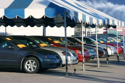 Ten Common Car Shopping Myths | Autobytel.com