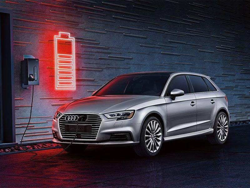 10 New Cars For 2017 Under 25 000 Autobytel Com