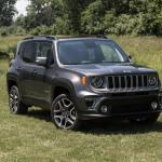 Jeep Renegade 2019 Ventajas Y Desventajas