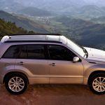 Top 10 Camionetas Usadas Baratas En Mexico
