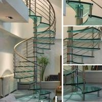 Quality Spiral Staircase On Sale Acearch | Used Spiral Staircase For Sale | Vertical | Exterior | Contemporary | Wrought Iron | Curved