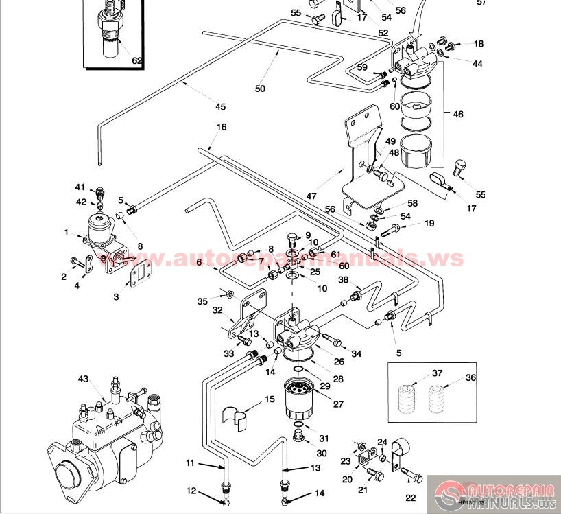 fg25 electrical wiring diagrams free