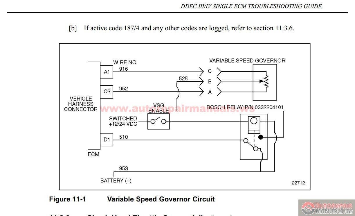 lovely ddec 2 wiring diagram ideas electrical circuit diagram Jake Brake Wiring Diagram  Detroit Diesel Series 60 Fuel System Diagram detroit ddec iv wiring diagram SharePoint ECM Diagram