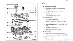 Haynes Service Manuals Audi A4 | Auto Repair Manual Forum