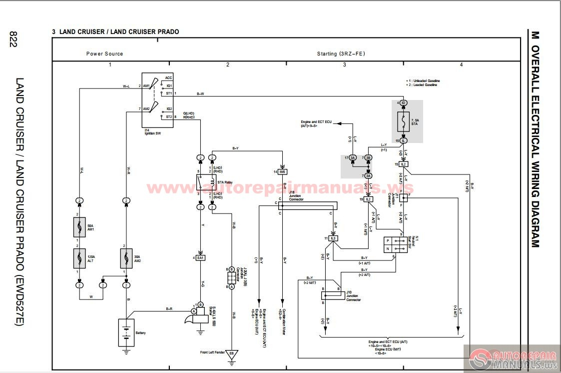 Nissan 50 Forklift Wiring Diagram Library Schematic Besides On